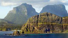 'Kayıp kıta' Zelandiya'nın sırları bir bir açığa çıkıyor