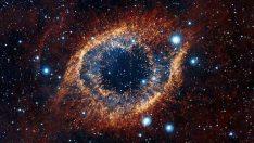 Stephen Hawking: Uzaydan sinyal alıyoruz