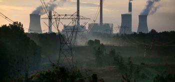 12 dünya kenti 2030'a kadar sera gazı emisyonunu sıfıra indirecek
