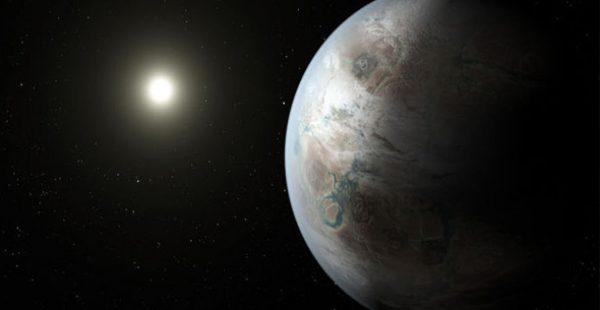 Sarsıcı iddia! 15 Ekim'de Dünyanı Olağanüstü Olaylar Bekliyor!