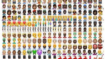 WhatsApp'a yeni emojiler geldi