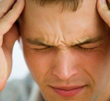 Lodos neden baş ağrısı yapar?