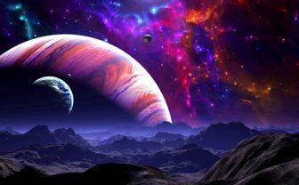 Dünya dışında yaşam var mı yeni gezegen keşfedildi
