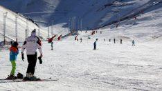 Türkiye'de kışın tadını çıkarabileceğiniz 16 şehir
