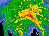 Meteoroloji Radarı Nedir?