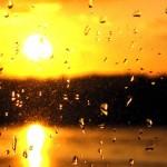 Meteorolojik açıdan çok hadiseli bir hafta…