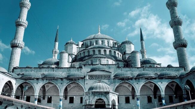 o_istanbul(4)