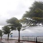 Batı Karadeniz, Marmara ve Ege deniz'inde tam fırtına bekleniyor!!!