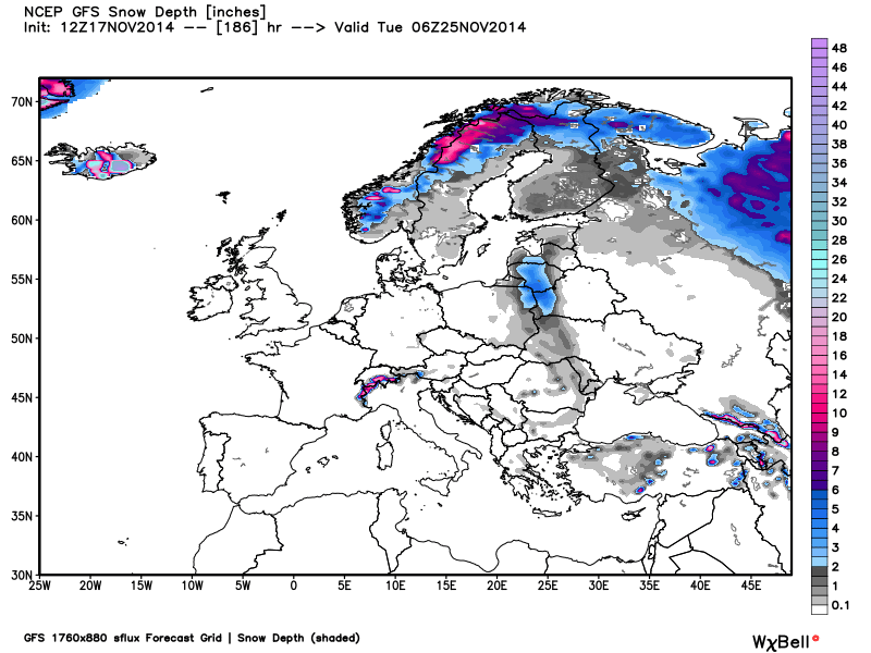 gfs_snow_depth_eur_63