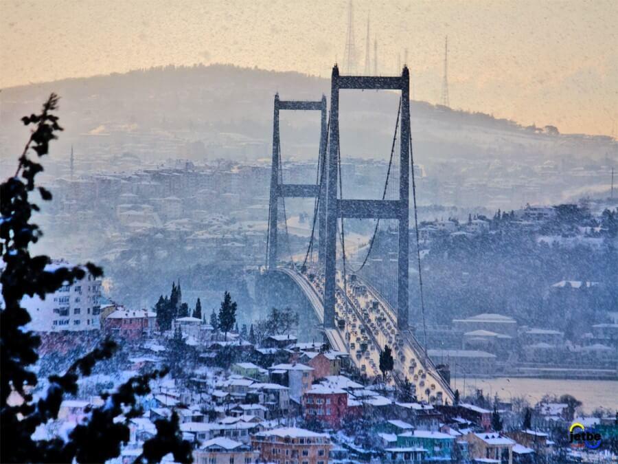 2109963-istanbul-ve-kar-2-bogaz-manzarasi