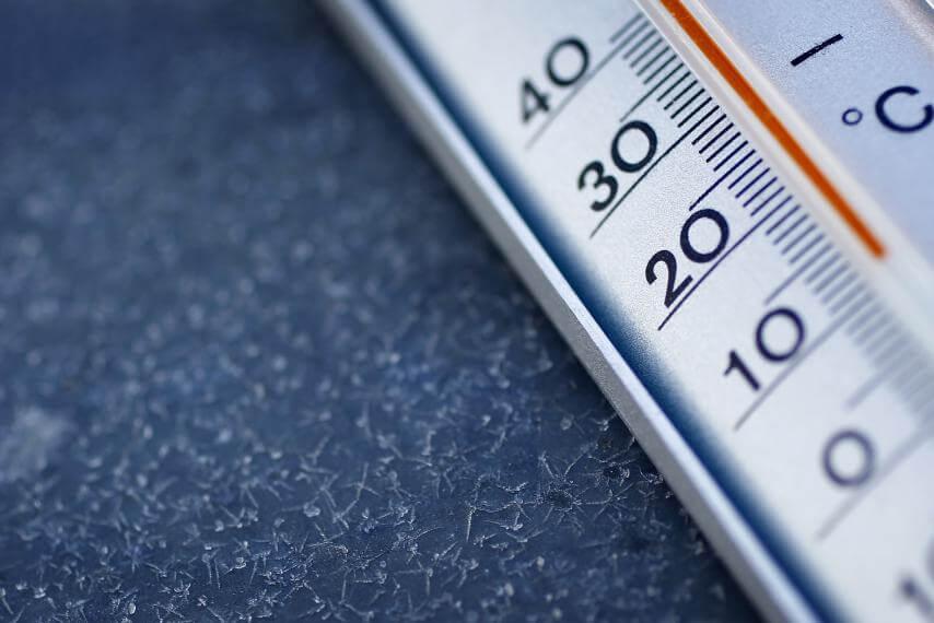 Fahrenheit-Celsius-fahrenaty-santigrat-ceviri