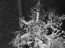 Kar Yağarken Neden Sessizlik Oluşur ?