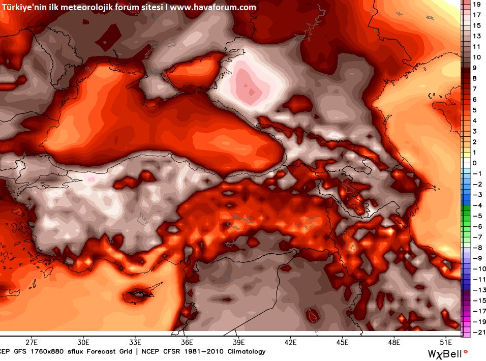 turkiye-harita-hava-tahmini