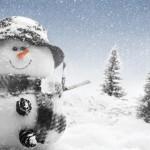 Dikkat: Mart Bitmeden Kış Bitmez !