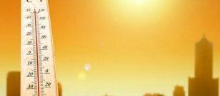 Dünyanın En Sıcak Yeri Neresidir?