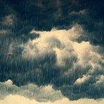 Sıcak havanın ardından yağış ve serinlik geliyor…