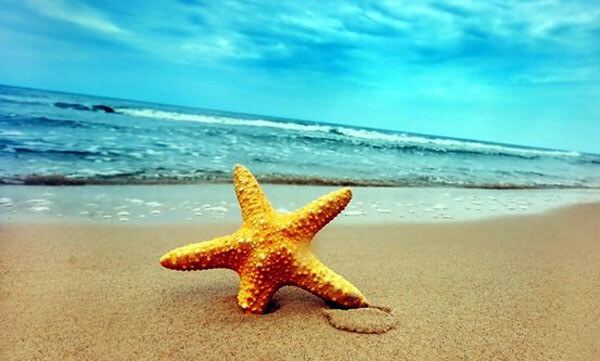 deniz-turizmi
