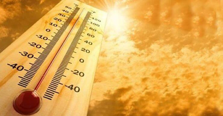 nem-orani-hissedilen-sicaklik-etkisi Nem ve Hissedilen Sıcaklık Hesaplayıcı