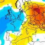 Eylül'ün İlk Haftası Mevsim Normalleri Üzerinde…