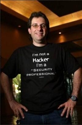 Dünyanın en ünlü 10 hackeri