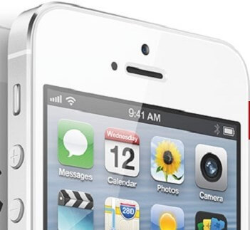Hangi akıllı telefonlar 4