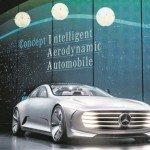 Hyundai'den 'Kibar' yatırım