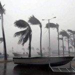 El Nino Nedir? El Nino Nasıl Oluşur?