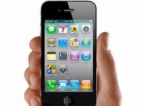 Telefonun şarj ömrünü uzatan 10 ipucu