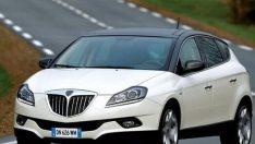 Türkiye'de en çok satan otomobiller