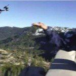Yakında her yer drone olacak!