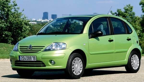 Yakıtı en cimri kullanan 10 otomobil