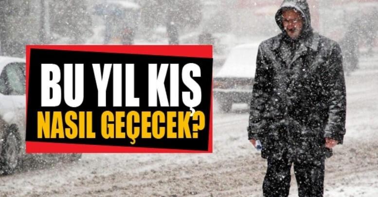 bu-yil-kis-nasil-gececek- Bu Kış Nasıl Geçecek? Haberler