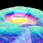 Antarktika'da Ozon Deliği Rekor Seviyede Büyüdü