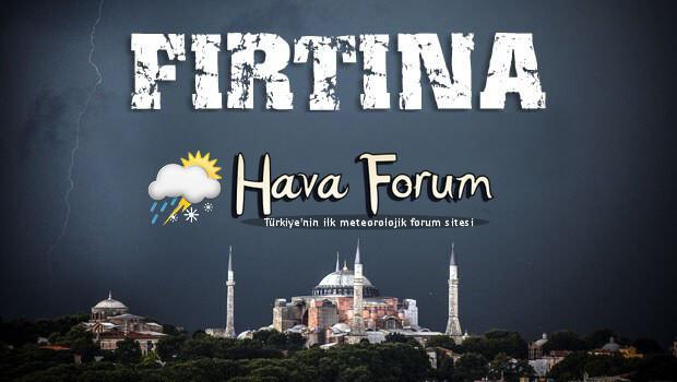 firtina-geliyor