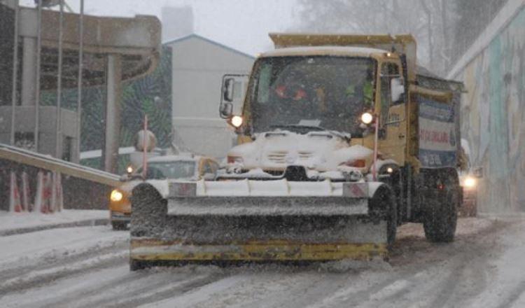 423cf044-842b-4d96-ba8e-fb7125782f61 UYARI: İstanbul'da Yoğun Kar Yağışı! Genel Haberler