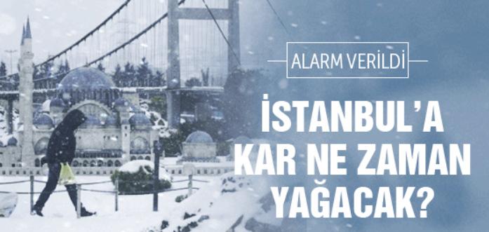 istanbul-kar-alarm