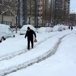 Bu Kış Havalar Nasıl Olacak?