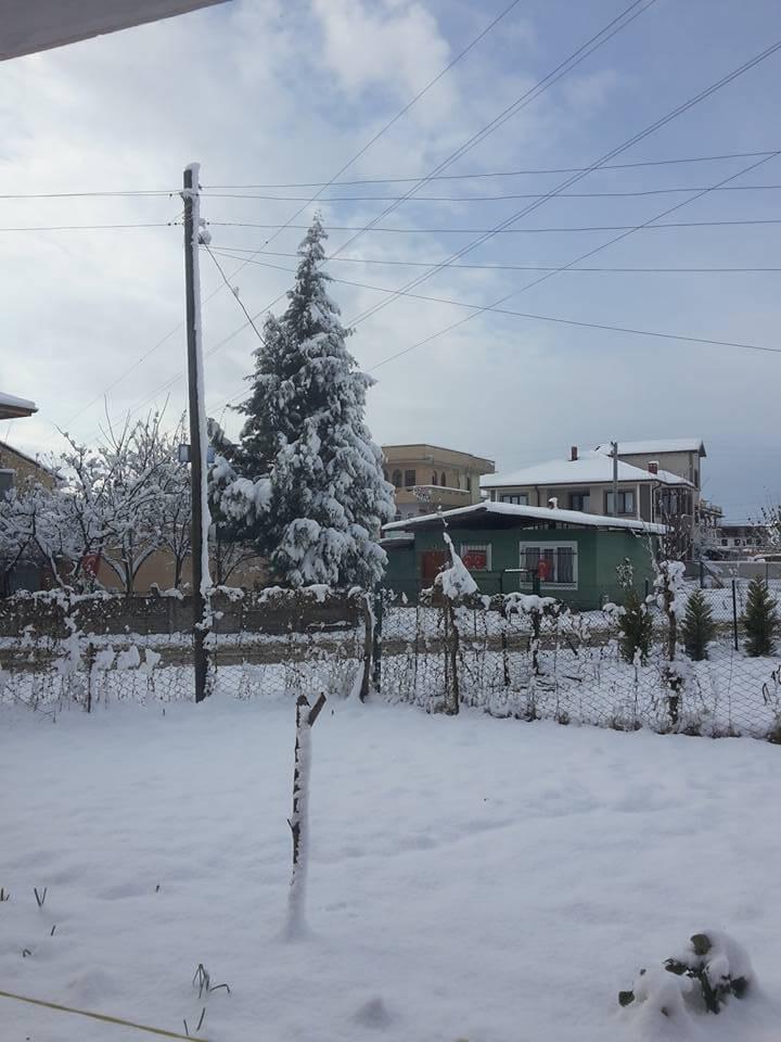 Sakarya, Serdivan