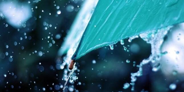 Osmaniye, Kahramanmaraş, Hatay İçin Yağış Uyarısı!