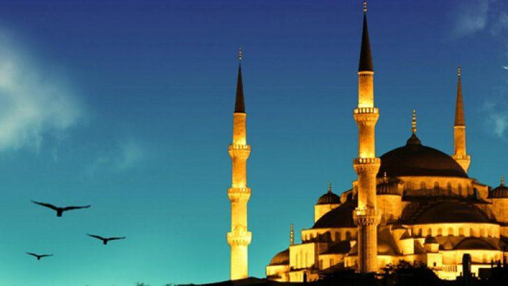 Ramazanda Hava Nasıl Olacak?