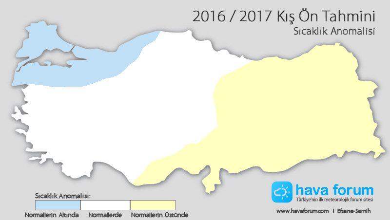 2017-kisi-nasil-gececek-sicaklik-2