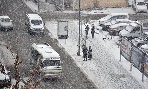 kars-kar-yagisi2