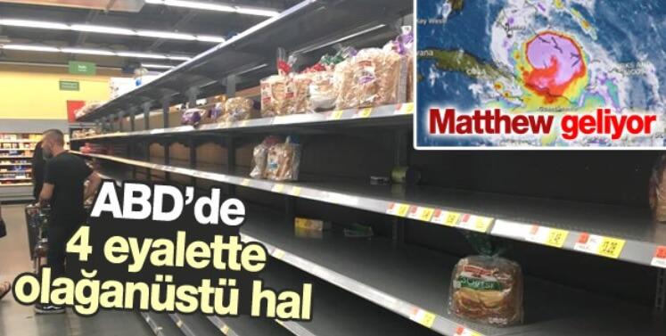 matthew-kasirgasi_66433