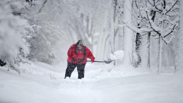 Soğuk Hava Ne Zaman Gelecek?