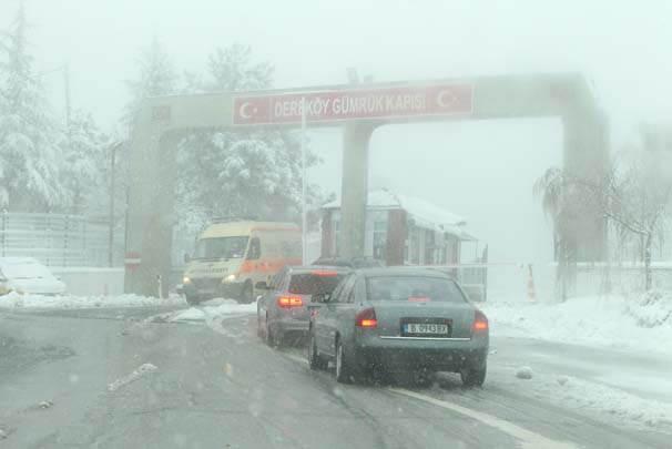 Özgün Tiran - Anadolu Ajansı