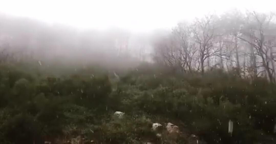 istanbul-kasimda-kar-yagisi