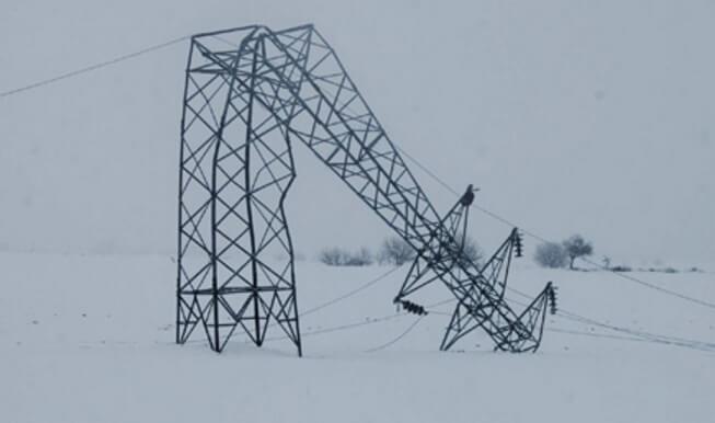 elektrik-kar-yagisi