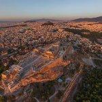 kusbakisi-dunyanin-en-guzel-sehirleri-0-150x150 Kuşbakışı Dünyanın En Güzel Şehirleri Genel Haberler