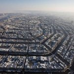 kusbakisi-dunyanin-en-guzel-sehirleri-1-150x150 Kuşbakışı Dünyanın En Güzel Şehirleri Genel Haberler