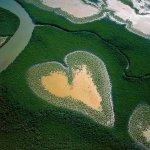 kusbakisi-dunyanin-en-guzel-sehirleri-10-150x150 Kuşbakışı Dünyanın En Güzel Şehirleri Genel Haberler